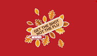 Get your flu shot